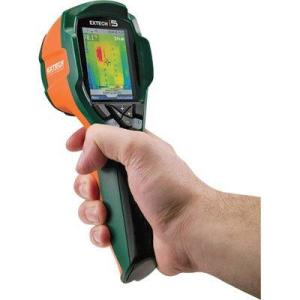thermal camera inspections gold coast north