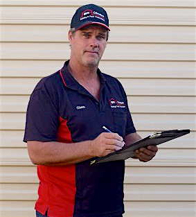 caboolture building and pest inspections