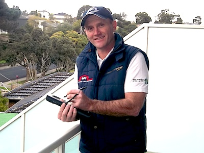 Building And Pest Inspections Melbourne North