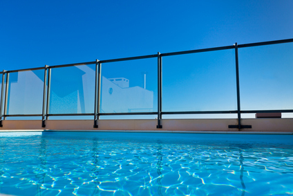 Pool Laws In Australia Bpi Building And Pest Inspections