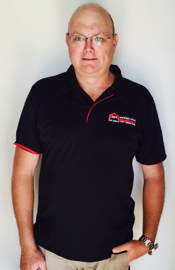 building and pest inspections sydney south cameron bradshaw