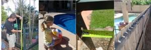 Pool laws in Australia