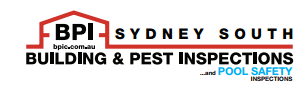 building and pest inspections sydney south