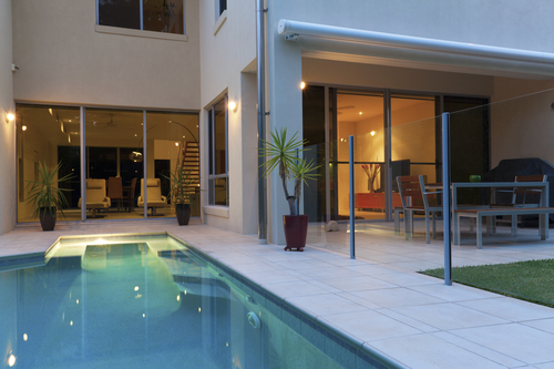 Pool Safety Laws In Nsw Bpi Australia