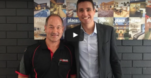 [Video] John Pupavc from BPI Gold Coast North Discusses the Importance of Pre Purchase Building Inspections