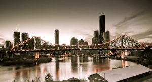 Why Brisbane's a Safe Long Term Bet For Real Estate Values
