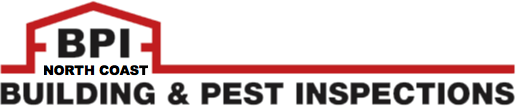 bpi north coast logo