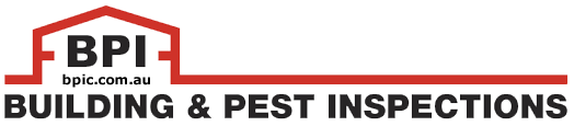bpi building and pest inspections